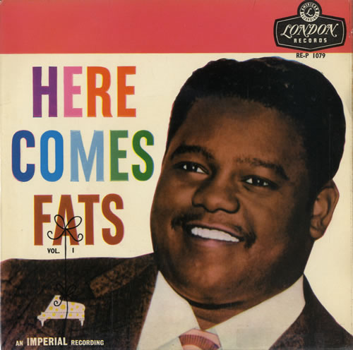 Fats-Domino-Here-Comes-Fats-V-550502