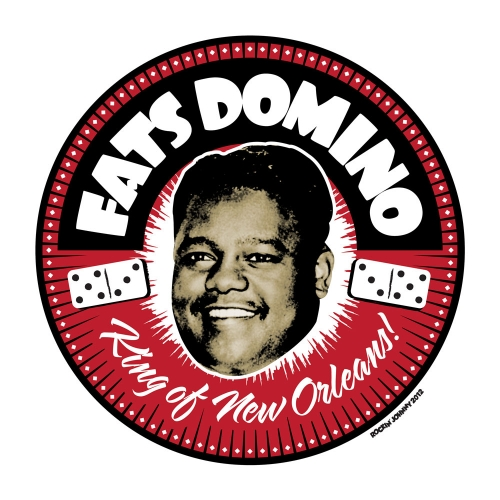 Fats-Domino-White-500x500