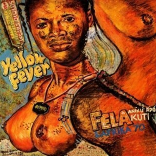 fela-kuti-yellow-fever-fela-kuti-and-the-africa-70