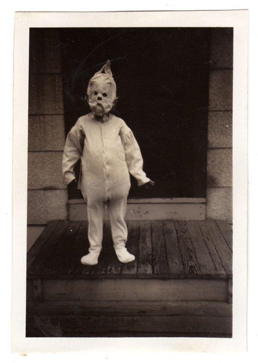 Haunted-Air-Halloween-2