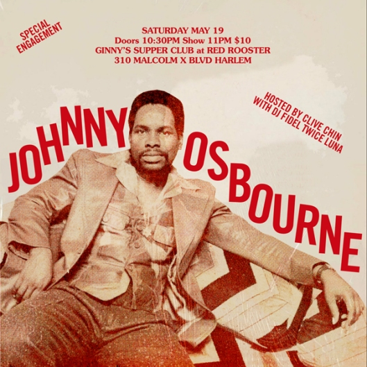 johnny-osbourne