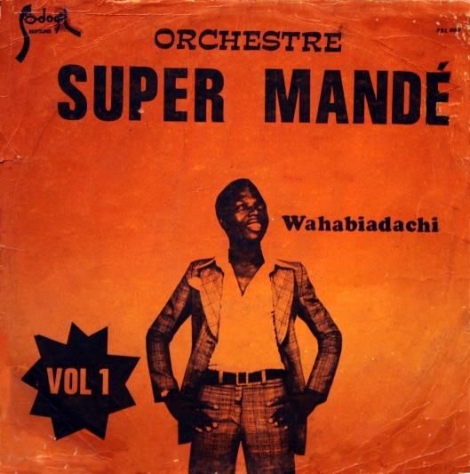 Orchestre+Super+Mande+%28front%29