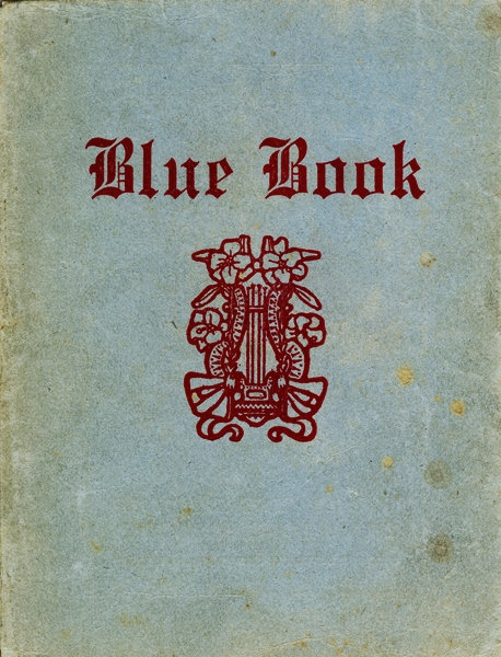 lg-blue-book-1386